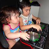 House Mix 08-2015