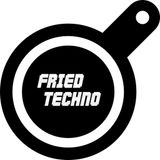 Fried Techno 01@Fnoob Techno Radio