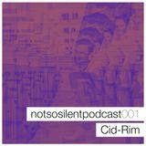 NSS001 - Cid Rim