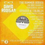 David Rodigan - BBC RADIO2 - Episode 6 - 19/07/2014