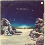 Winter Soul II