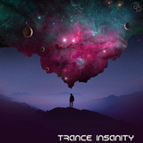 Trance Insanity 29 (The Best Of Trance Ever)