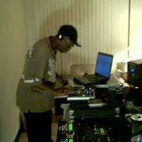 "Dj ""X""..House/WBMXfm H.M./Hard House/Club Jams...Live Mix Session."