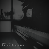 Episode 86 | Piano Playlist 3