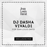 Jean Louis David - Special mix (Day)
