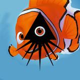 Finding Nemo / Is Pixar evil?