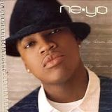 Ne-yo Mixtape - with Stefan Radman (Old Mixtape)