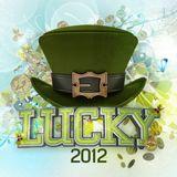 ♧Get LUCKY Mix♧ V.2