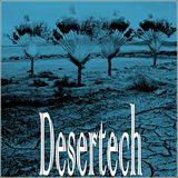 Desertech