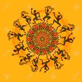 FAUR - Healing Chant
