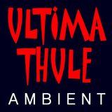 Ultima Thule #1015 - Steve Roach Special