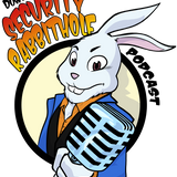 DtSR Episode 358 - No More Crappy Job Hunts