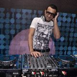 OLD HOUSE MIX by DJ GOR