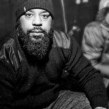 Hip Hop Kemp 2016 Promo Mix Vol. 2