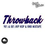Throwback - 90's & 00's Hip Hop & RnB