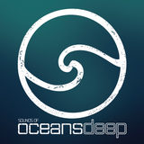 SOUNDS of OCEANS DEEP | June 2014 Special Guest | Mixed by BLKSMTH