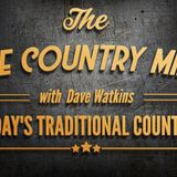 The Country Mile episode 18