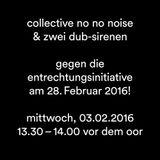 Dub Down The Willküre!