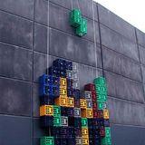 Tetris Remix (AcidTribeCore demo)