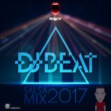 Salsa Mix Dj Beat Exclusive Music