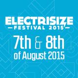DDei&Estate - Electrisize Promo Set