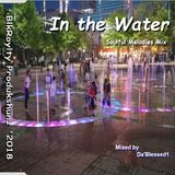 In The Water... Soulful Melodies Mix