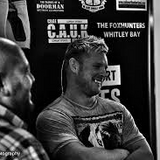 'The Stu Armstrong Interviews' with guest Scott Midgley