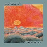 January 2017 mix