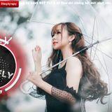 Việt Mix - Em Gái Mưa ... ♥ ♥ ♪ ♪ - Lưu Đình Vượng Mix