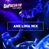 LIV! ODISSEIA POP \\ Ane Lima Mix