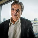 @HugoHaime con @HugoE_Grimaldi (Analista Politico, Consultor) Periodismo A Diario
