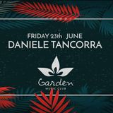 Daniele Tancorra _GARDEN_cafe_23_06_017
