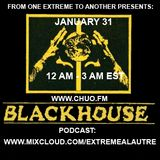 #279-Extreme-2017-01-31-Blackhouse special