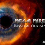 BassTime Odyssey
