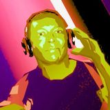 Andy Norman's In The Mix Show Jemm One Radio 5th Sept 2013