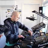 Fatik @ The Lot Radio 18 March 2016