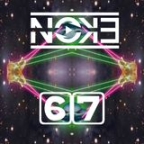 DJ Noke it's All About HOUSE 67 (EDM)