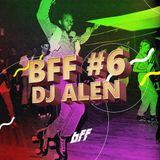 BFF#6