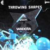 Vandera Mix 09: GLR Anthology [Throwing Shapes/EDM Guest Mix]