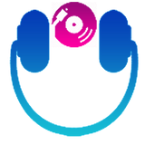 Sens Mix - House/Garage - FiredUp/HouseOfLove/Horny