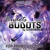 Budots Budots 2018 (DMX-MIX) Original Synth Mix by DJDennisDM