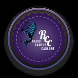 Journal d'information de radio campus carlone du 21 janvier 2012