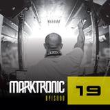 Marktronic Radio #19