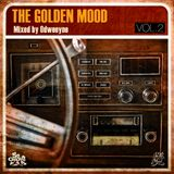 THE GOLDEN MOOD #2 ONLY BEATS