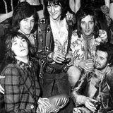 The Faces - UK radio (BBC) 'John Peel's Sunday Concert', 23 May, 1971