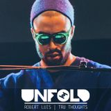 Tru Thoughts Presents Unfold 05.08.18 with Duval Timothy, Animanz & Carl Craig