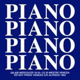 PIANO_DNFV URBAN RADIO 006