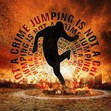 Dj Danger Sesion Rmember Jumpstyle Enero 2017