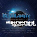 Supernormal Spacework