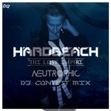 Hardbeach 2017 DJ Contest Mix by Neutrophic